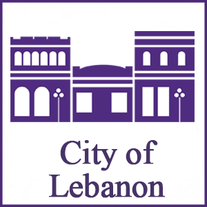 City of Lebanon