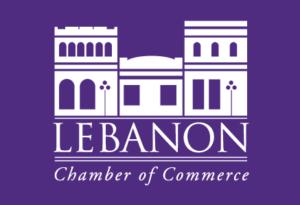 Lebanon Member Luncheon