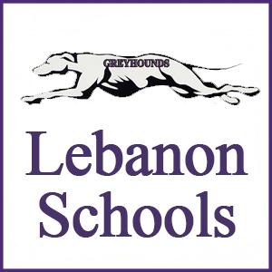 Lebanon IL Schools