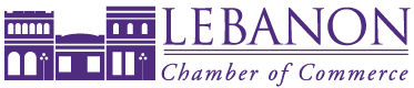 Lebanon Chamber of Commerce Logo